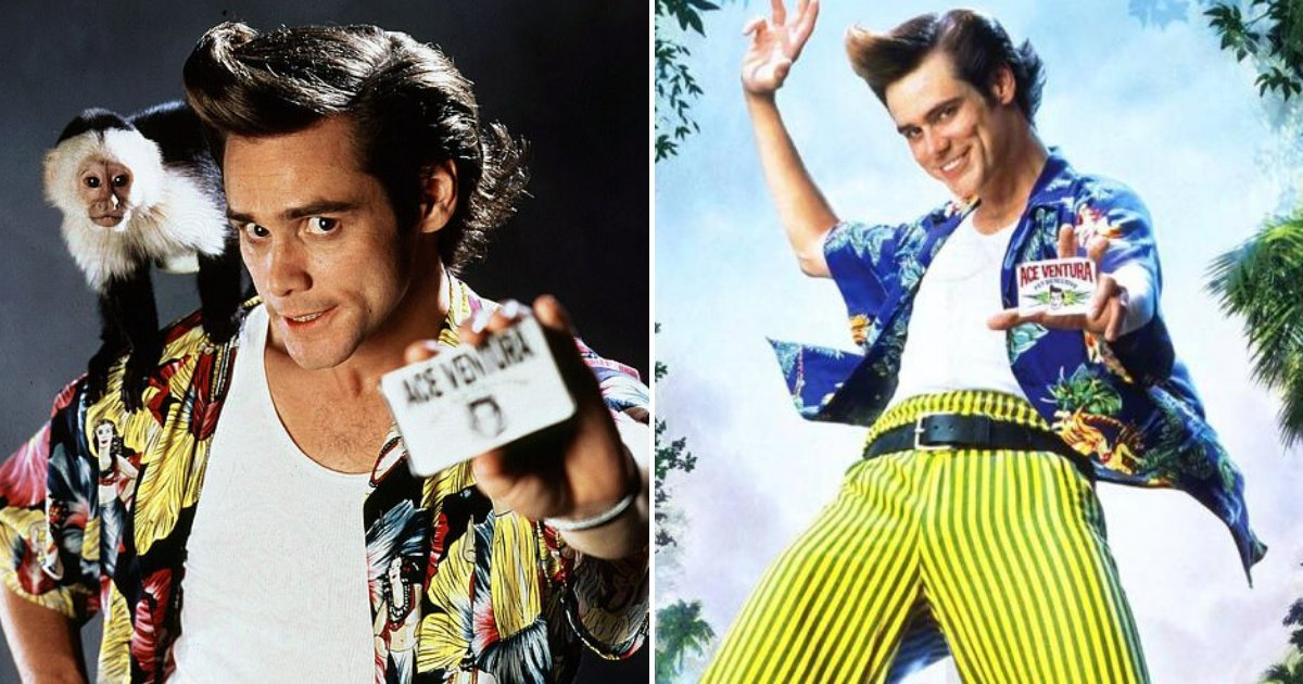 untitled design 80.png?resize=412,232 - Ace Ventura 3 Could Be Coming To The Big Screens Soon