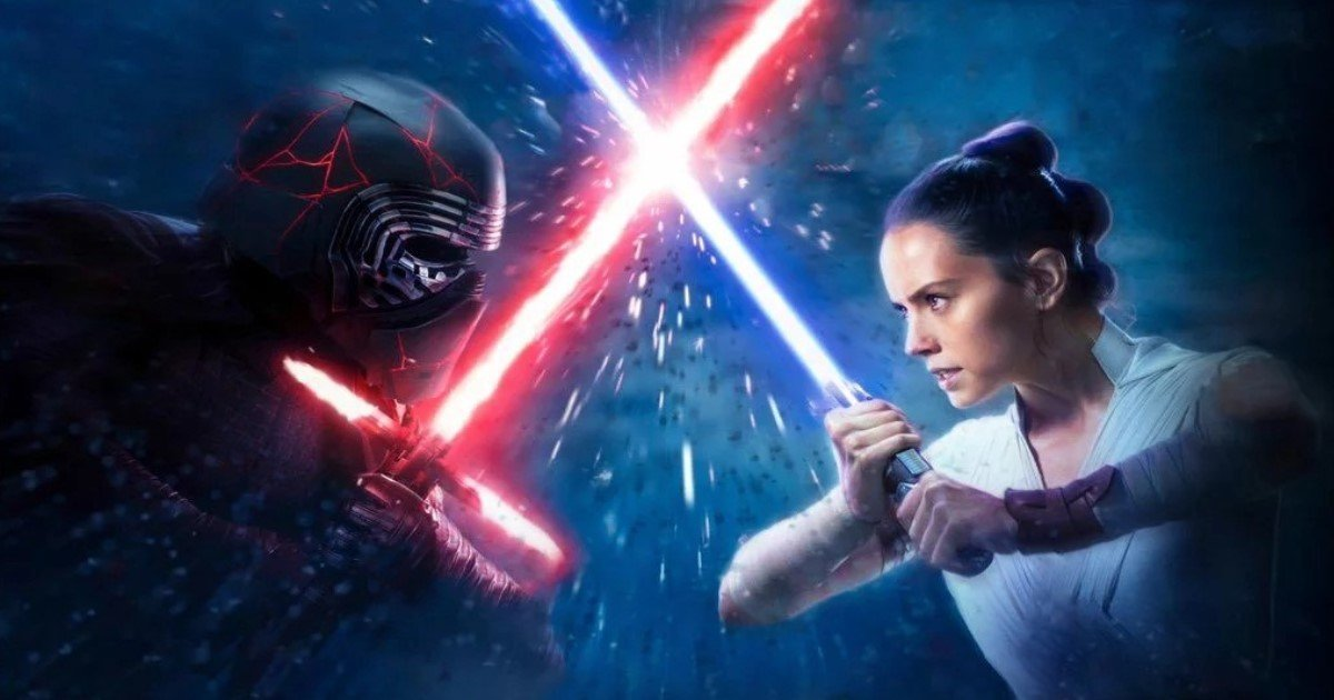 1 158.jpg?resize=1200,630 - 'Star Wars: The Rise Of Skywalker' Got Three Oscar Nominations With John Williams Getting A Record-Breaking 52nd Nomination For Best Original Score