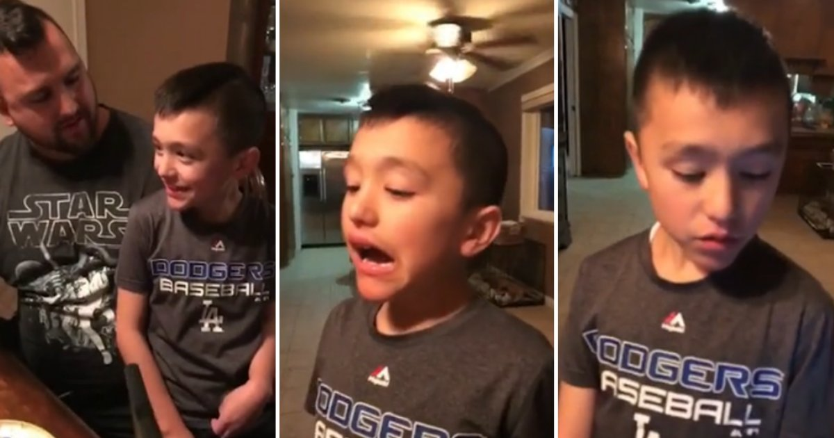 "1 31.png?resize=300,169 - An Autistic Boy Leaves Everyone Crying As He Sings ""Hallelujah"""