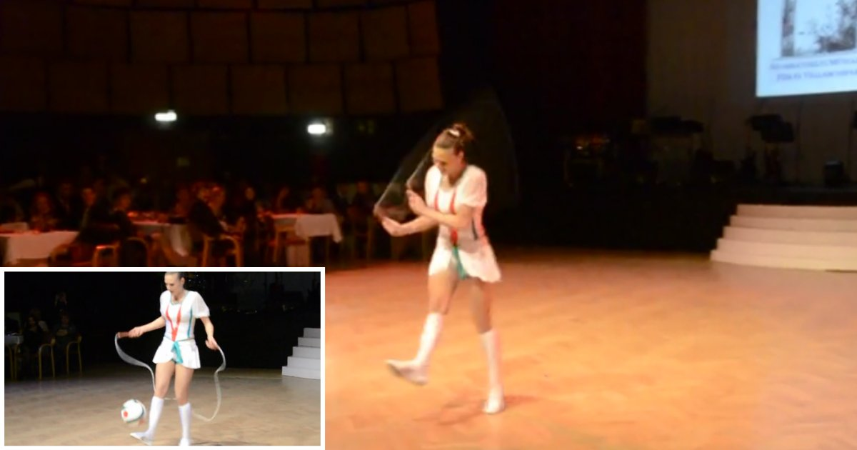 1 56.png?resize=1200,630 - Mind-Blowing Performance by Jump Rope Artist of Cirque Du Soleil