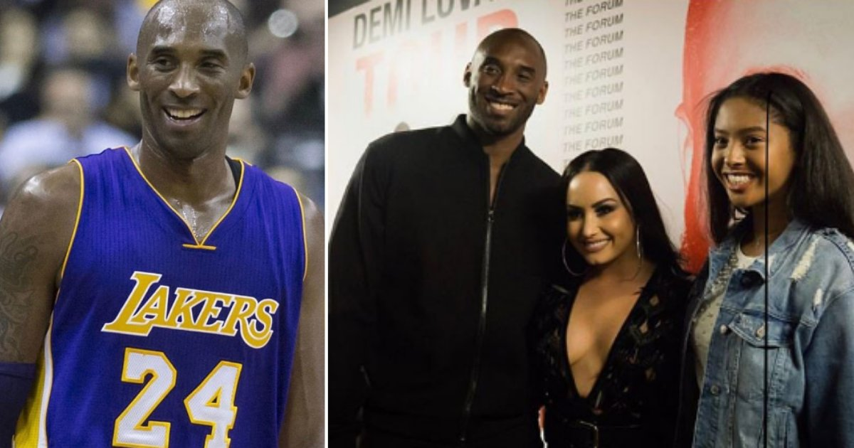 1 76.png?resize=1200,630 - NBA Star Kobe Bryant And His Daughter Have Passed In Horrific Helicopter Crash