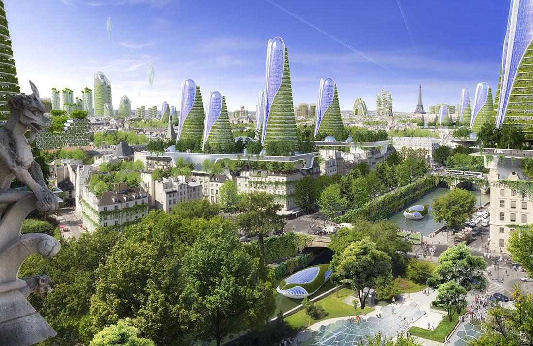 11 10.jpg?resize=412,232 - Des villes sans voitures commencent à voir le jour à travers le monde