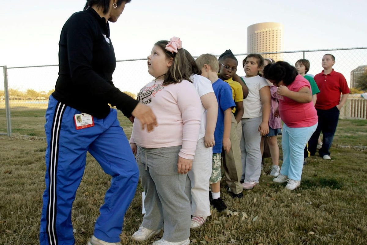 1150724 0.jpg?resize=412,275 - The Heaviest Teen In The World Loses Hundreds Of Pounds