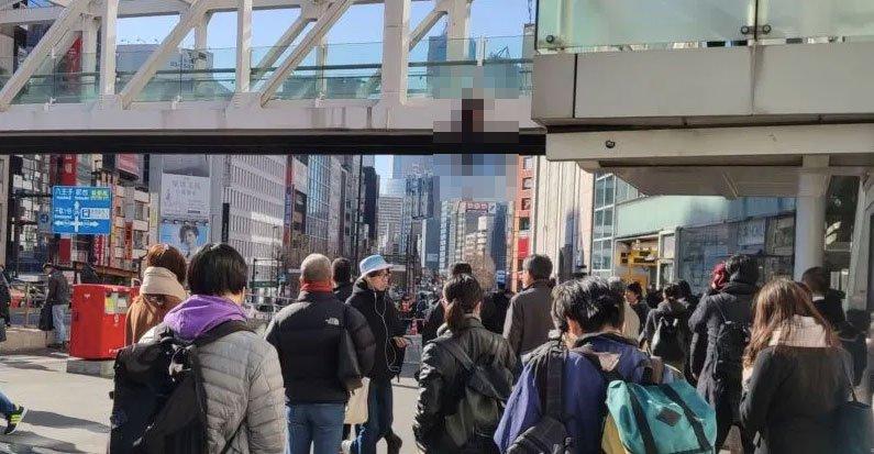 「新宿 首吊り」の画像検索結果