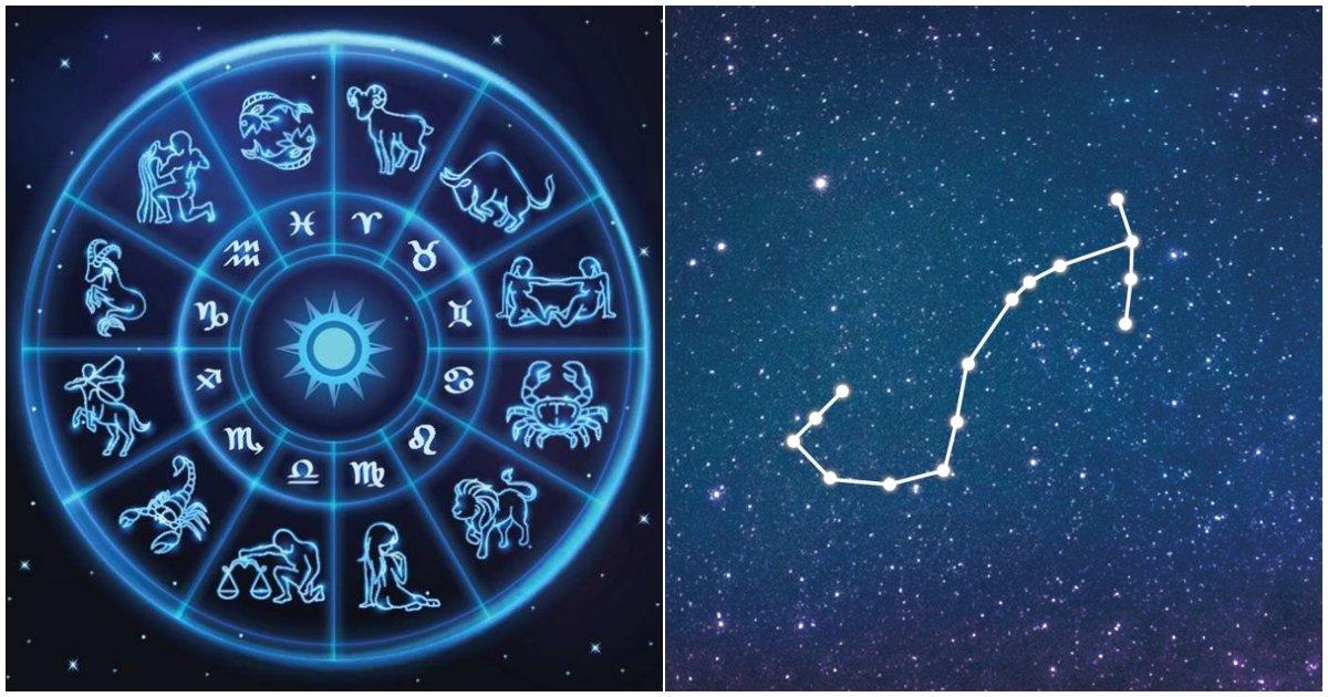 """3 11.png?resize=412,232 - 별자리가 지능을 결정한다고?...""""지능이 가장 높다""""는 별자리 TOP3"""
