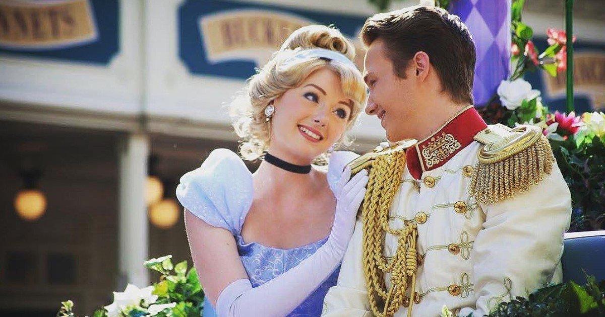 3 28.jpg?resize=412,232 - Disneyland Paris est à la recherche de princes et de princesses
