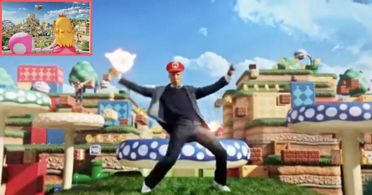 3 34.png?resize=1200,630 - Super Nintendo World Brings Along Smart Wrist Bands