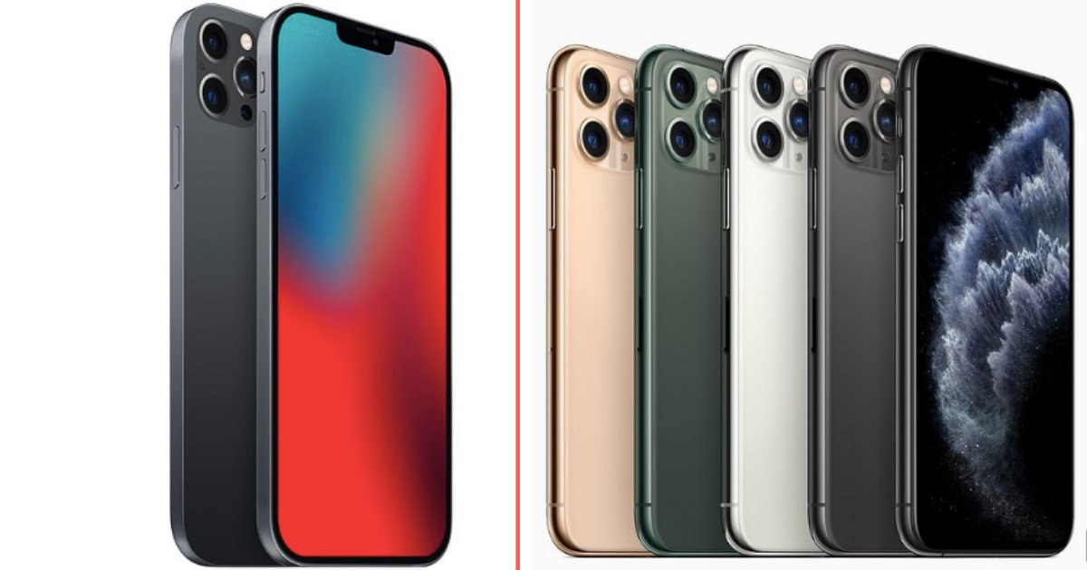 3 36.png?resize=1200,630 - Despite Earlier Reports, iPhone 12 Still Rumored To Be Able to Support mmWave 5G