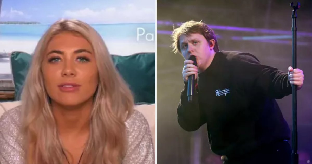 3 37.png?resize=1200,630 - Lewis Capaldi Wants a Cut Of Prize for Turley if She Wins The Show Love Island