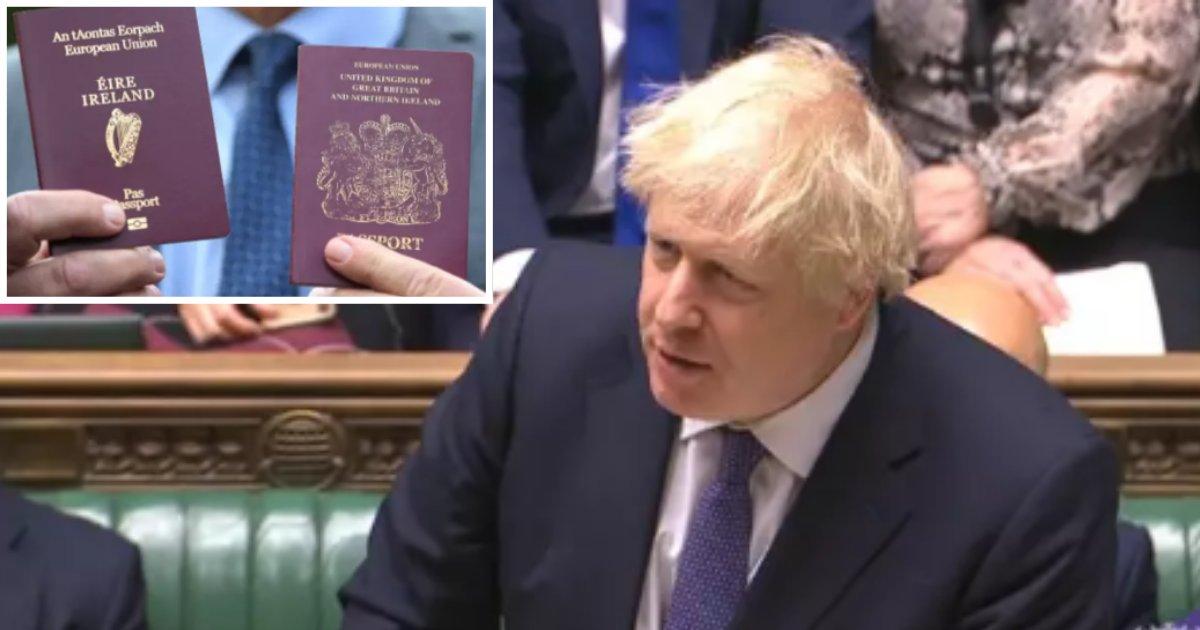 3 74.png?resize=1200,630 - Les demandes de passeport irlandais ont doublé depuis le référendum sur le Brexit