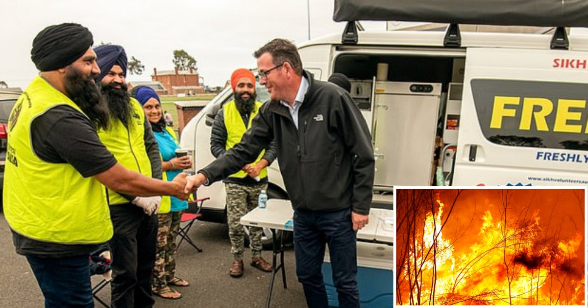 4 14.png?resize=1200,630 - This Woman Canceled Her Trip To India To Feed The Bushfire Victims With Free Meals