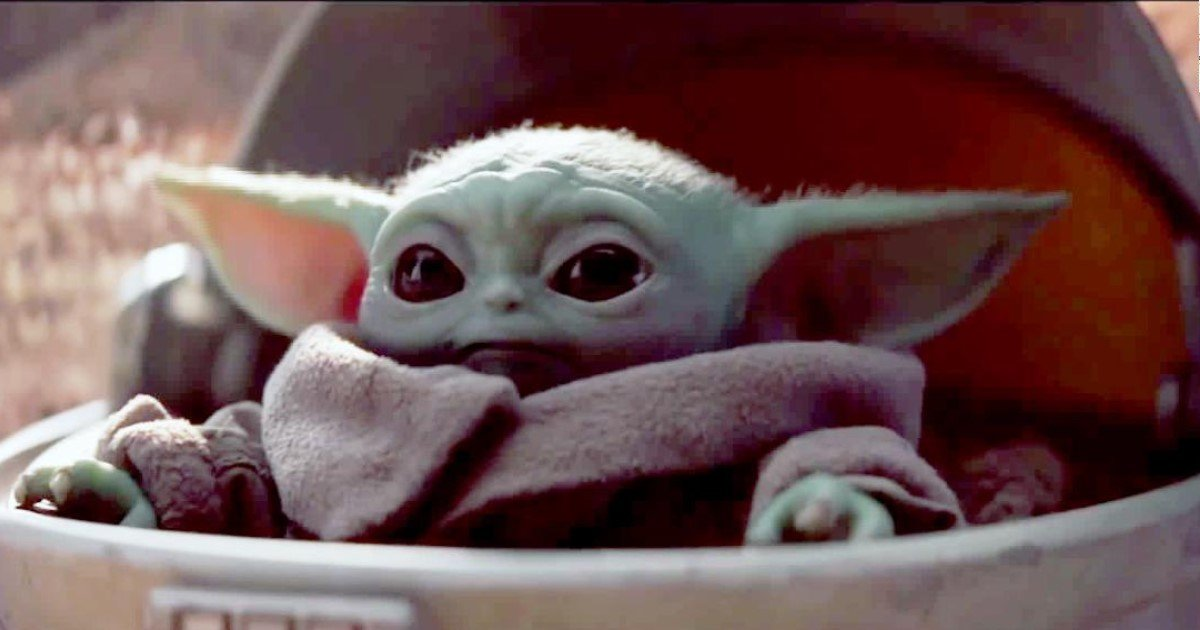 4 68.jpg?resize=1200,630 - Build-A-Bear To Release Baby Yoda Doll