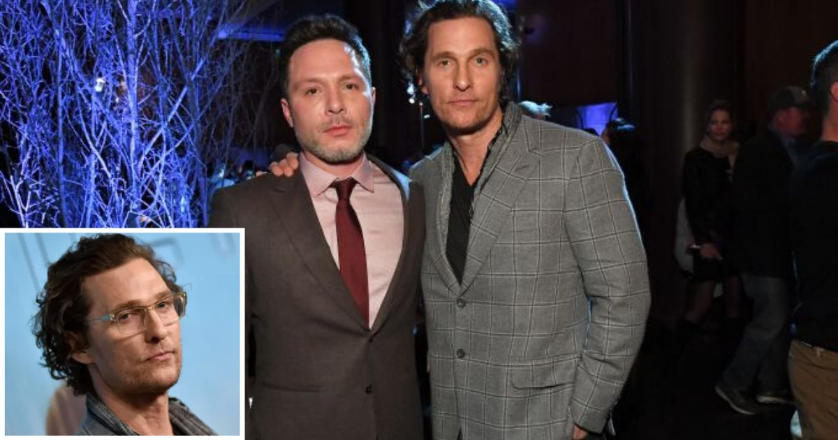 4 76.png?resize=1200,630 - True Detective's Writer and Matthew McConaughey To Reunite for A New Show