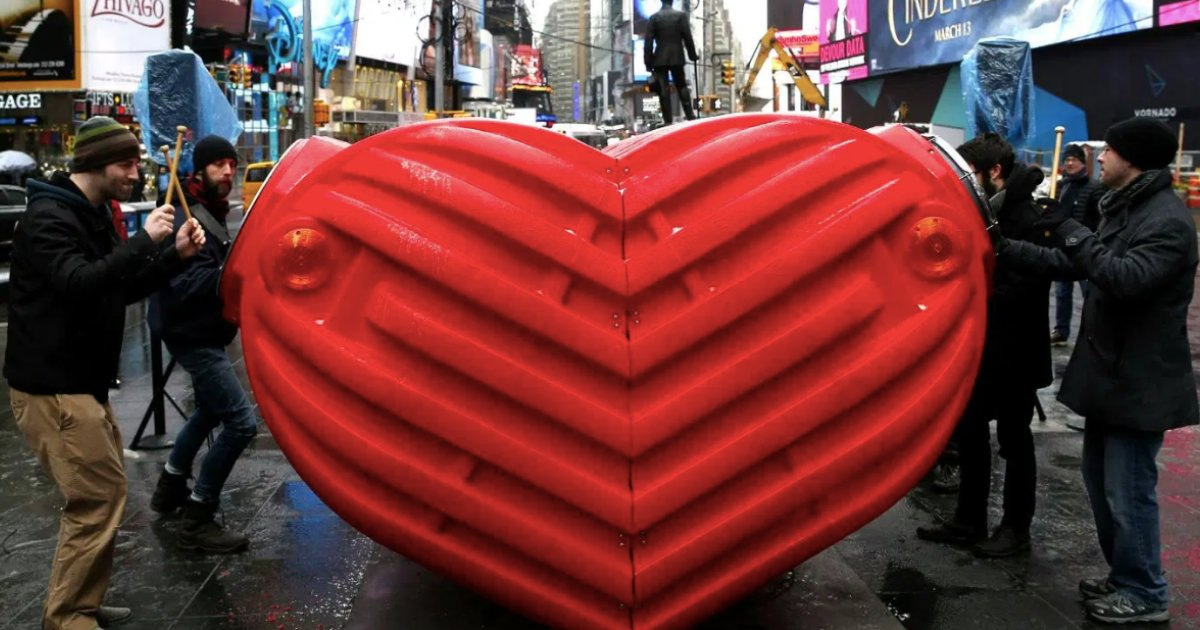 5 39.png?resize=1200,630 - A Special Heart In New York City For This Valentine's Day