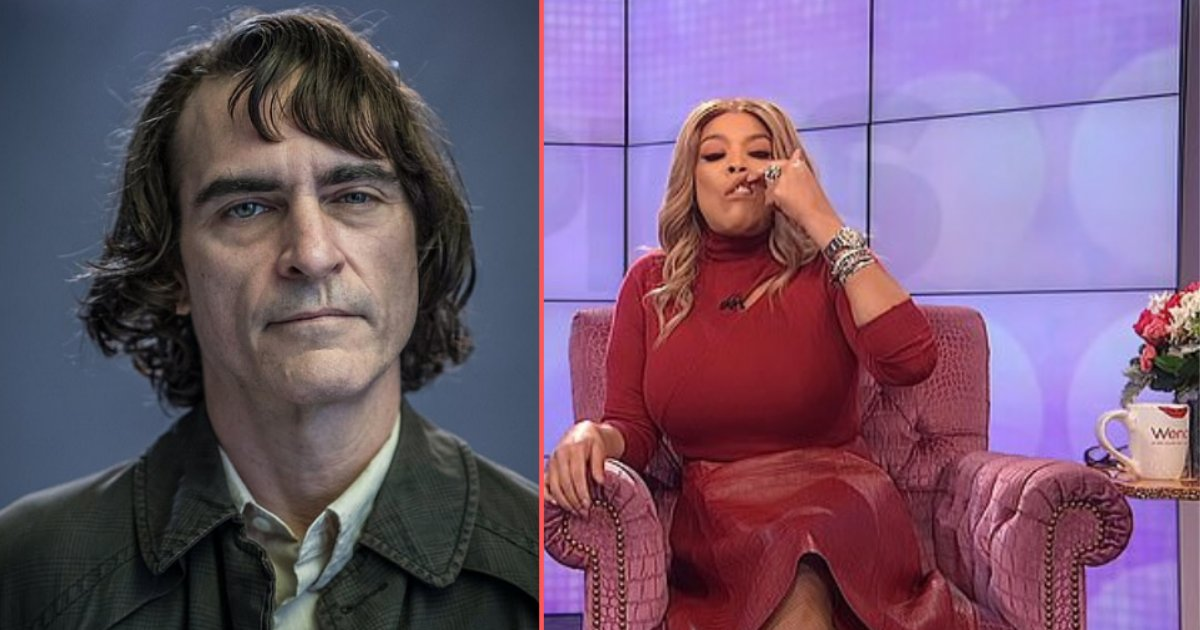 5 47.png?resize=1200,630 - Wendy Williams Apologizes for Mocking Joaquin Phoenix For His Cleft Lip Scar