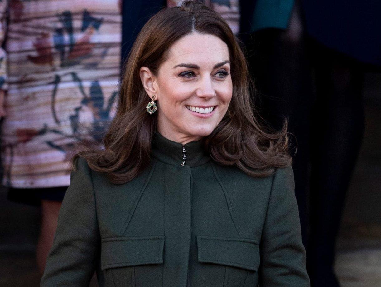 5e1f34ac49878c06060482e6 e1579214939658.jpeg?resize=412,232 - Mode : Kate Middleton continue de prouver qu'elle est la reine de l'élégance