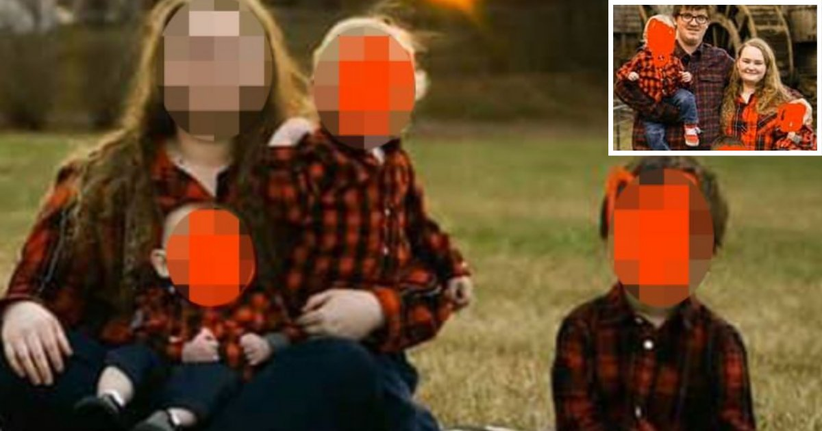 6 17.png?resize=1200,630 - Stepmom Appealed to The Public To Edit Out Her Stepson From the Family Pictures