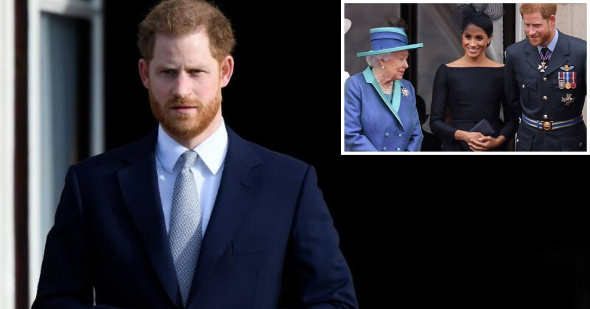 6 47.png?resize=1200,630 - Prince Harry Says He Has No Other Option But To Leave The Role Of A Royal