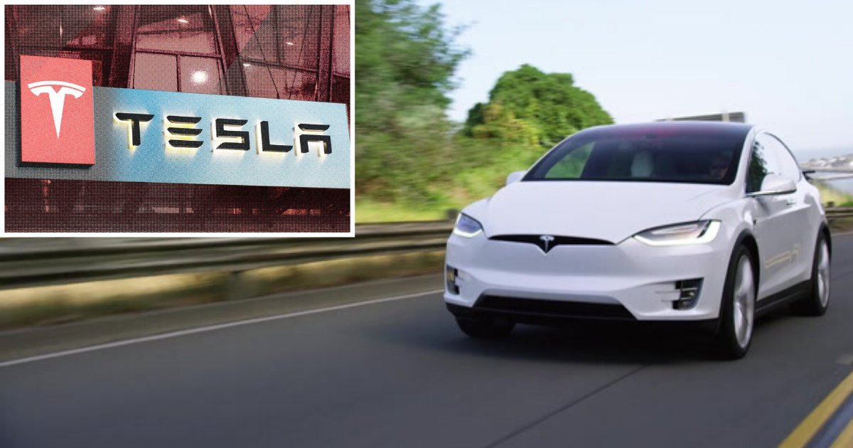 6 56.png?resize=412,232 - Tesla Crosses The $100 Billion Mark and is Set to Take Over Volkswagen