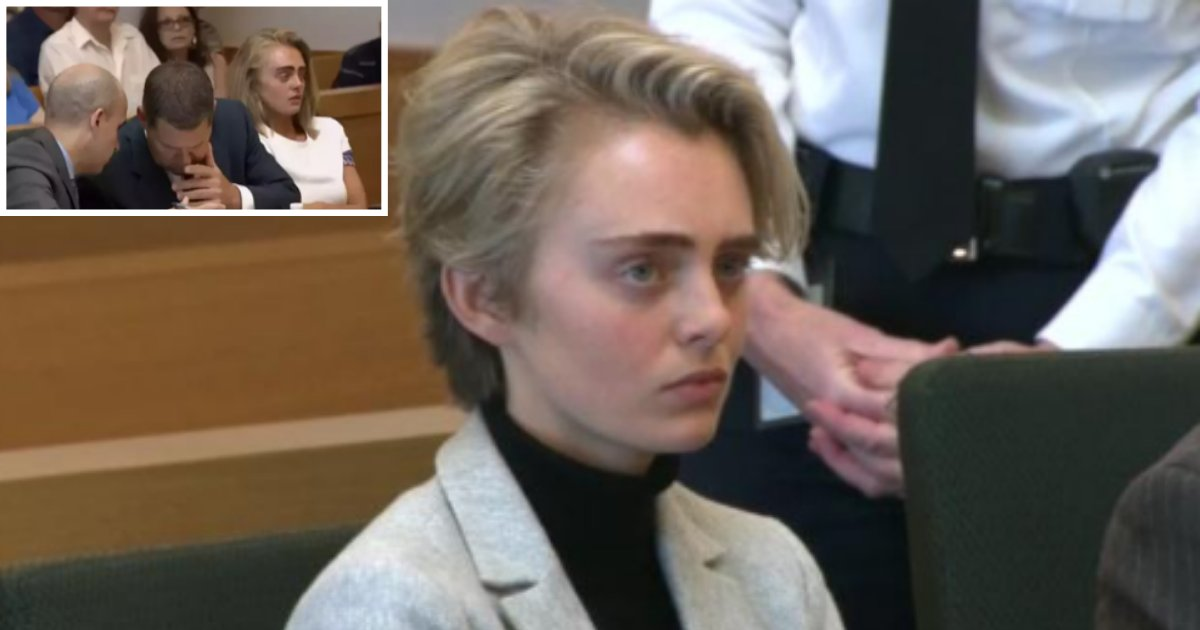 6 57.png?resize=1200,630 - Michelle Carter Released Early for Good Behavior