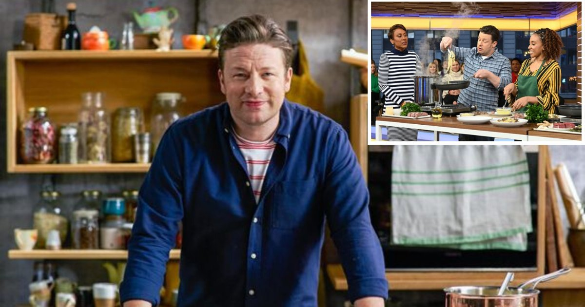 6 66.png?resize=1200,630 - Jamie Oliver Is Looking for Takeaway LoversFor A New TV Show