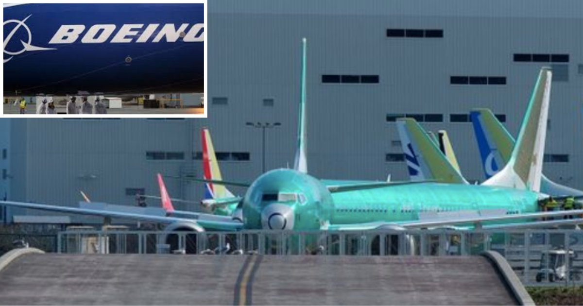 8 7.png?resize=1200,630 - Boeing Experiences a Loss in Jet-Delivery and Airbus Takes The Opportunity to Defeat