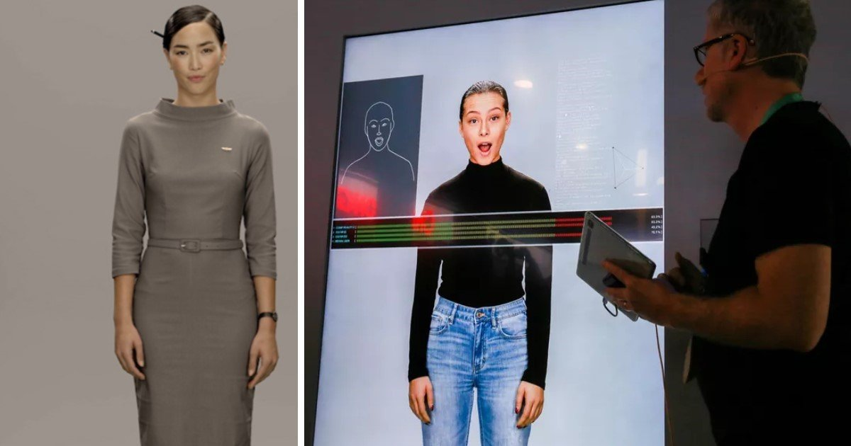 a 17.jpg?resize=1200,630 - Samsung Revealed, Neon, An AI Humanoid Chat-Bot Who Could Show Emotions And Intelligence