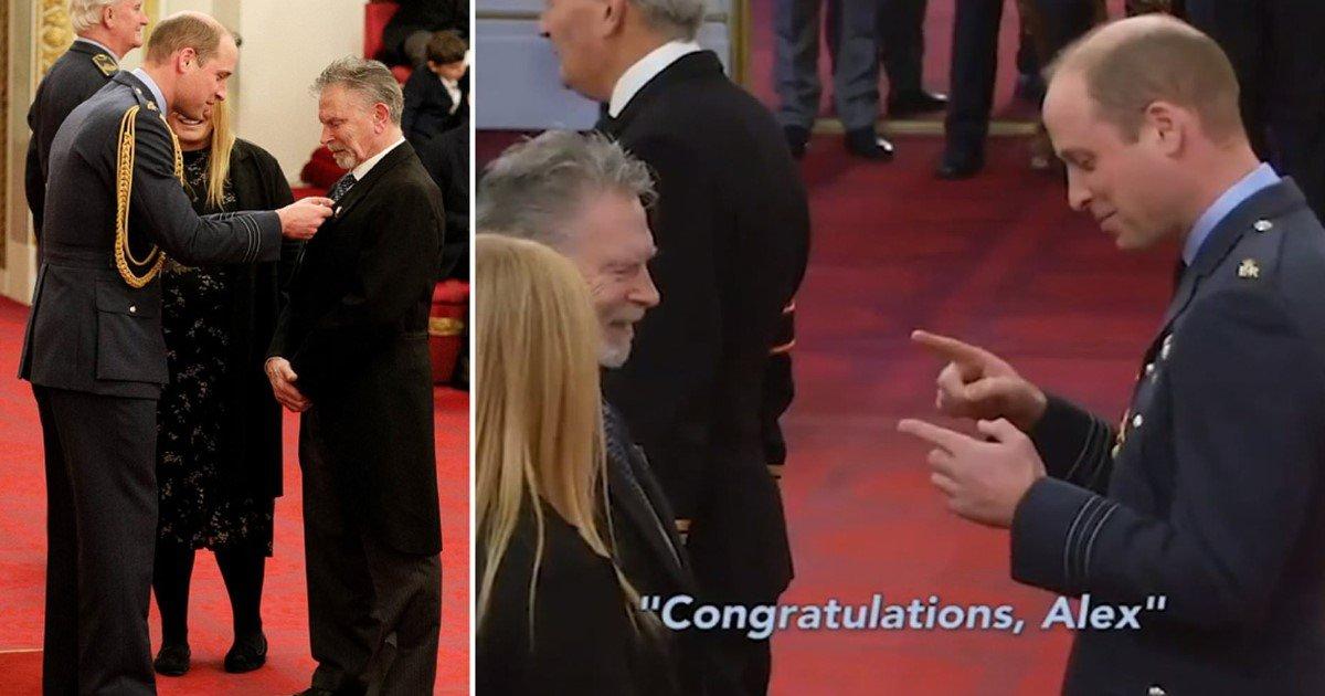 a 23.jpg?resize=1200,630 - Prince William Congratulated Deaf Award Winner Using Sign Language