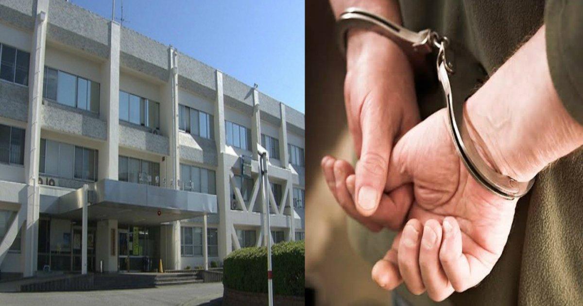 a 9.jpg?resize=300,169 - 17歳男子高校生、自室で大麻所持容疑で現行犯逮捕「吸うとリラックスできる」