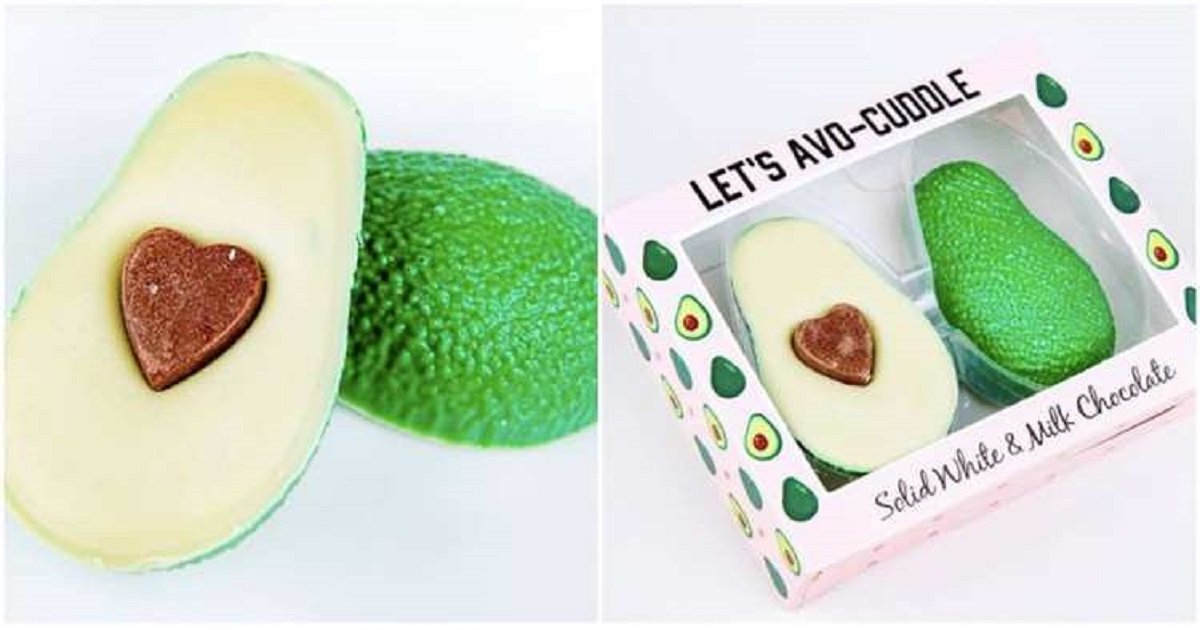 a3 1.jpg?resize=1200,630 - Target Released White Chocolate Avocados For Upcoming Valentine's Day