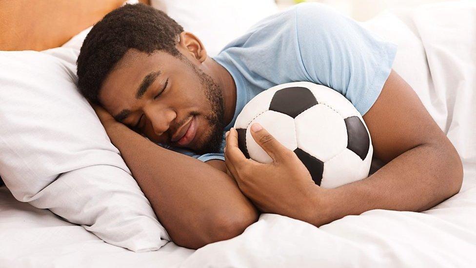 acento 1.jpg?resize=412,232 - Pourquoi vaut-il mieux dormir que faire du sport ?