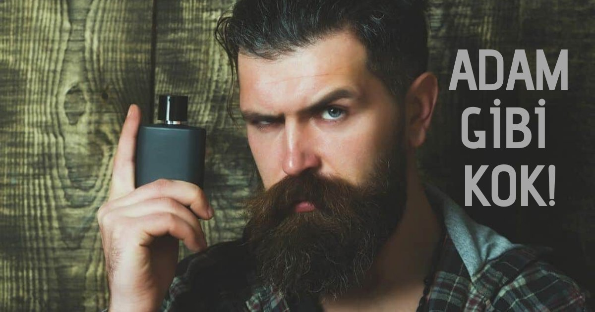 adam gicc87bicc87 kok.png?resize=412,232 - Erkekler İçin Altın Tavsiyeler: Parfüm Seçerken ve Kullanırken Dikkat Edilmesi Gerekenler