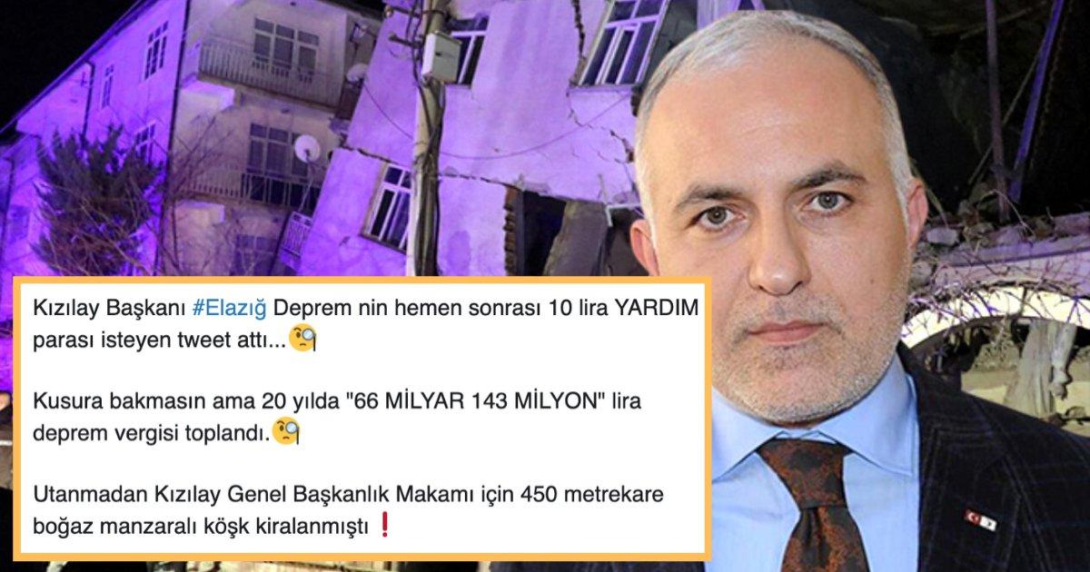 """adsiz tasarim 1 1.png?resize=412,275 - Elazığ Depremi Sonrasında Tüm Türkiye """"Vergiler Nerede?"""" Sorusunu Sordu"""