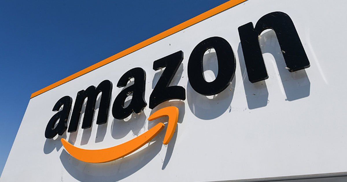 amazon sales jumped.jpg?resize=1200,630 - Amazon Reported Huge Fourth-Quarter Earnings Amid Its One-Day Shipping Program