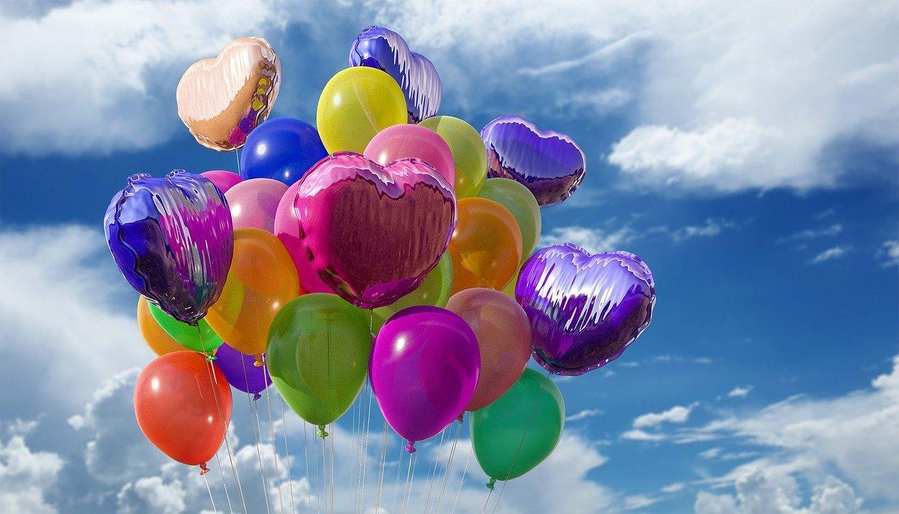 balloons 1786430 1280.jpg?resize=1200,630 - Christina Millian et Matt Pokora : Une future maman rayonnante lors de sa baby shower