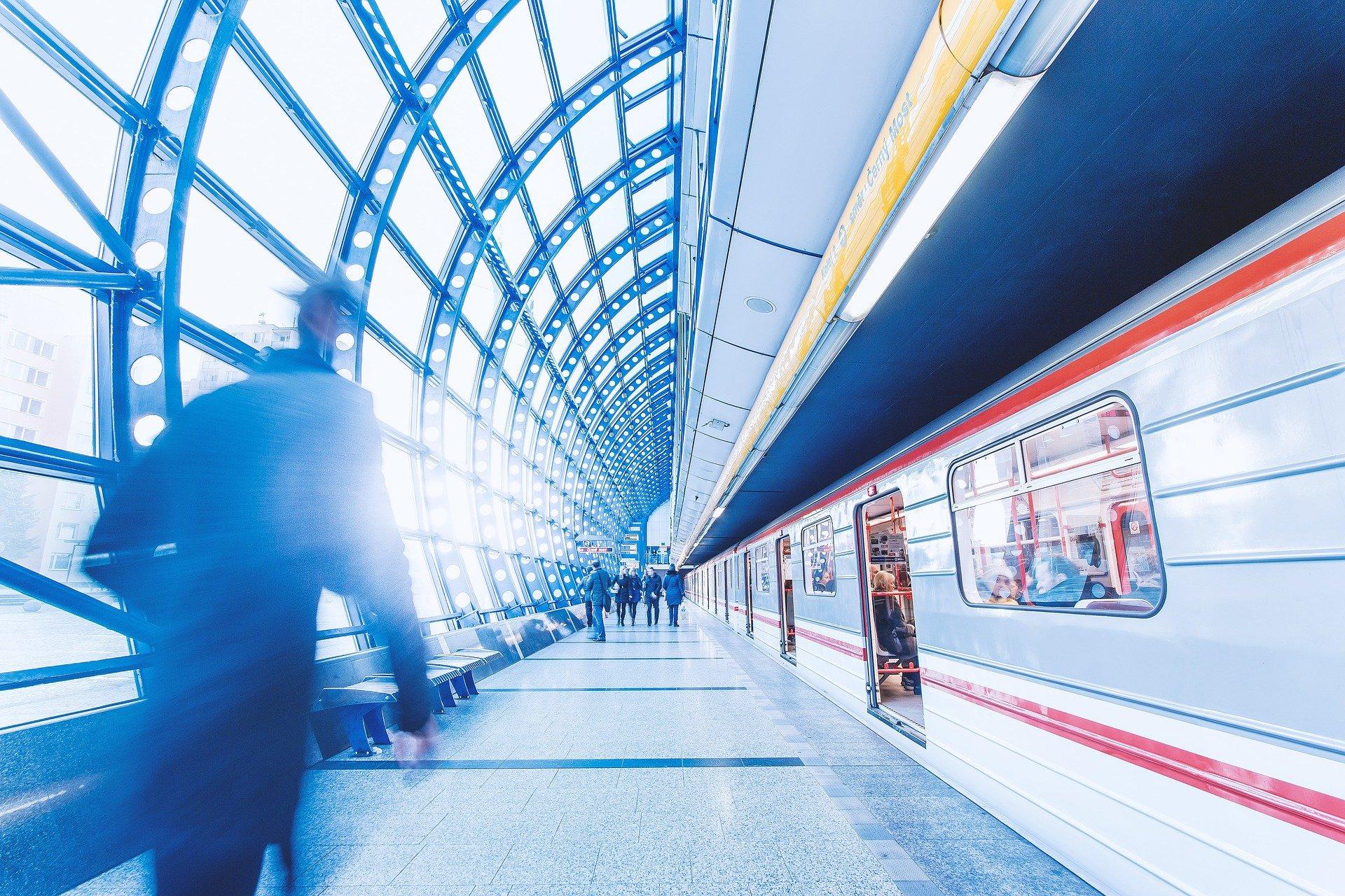 city 1940691 1920.jpg?resize=412,232 - L'Allemagne réduit les tarifs des voyages en train longue distance en réponse à la crise climatique