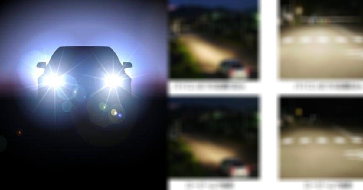 e696b0e8a68fe38397e383ade382b8e382a7e382afe38388 18.png?resize=300,169 - 【動画あり】対向車にケンカ売る装置?「オートハイビーム」トラブルのもとに…