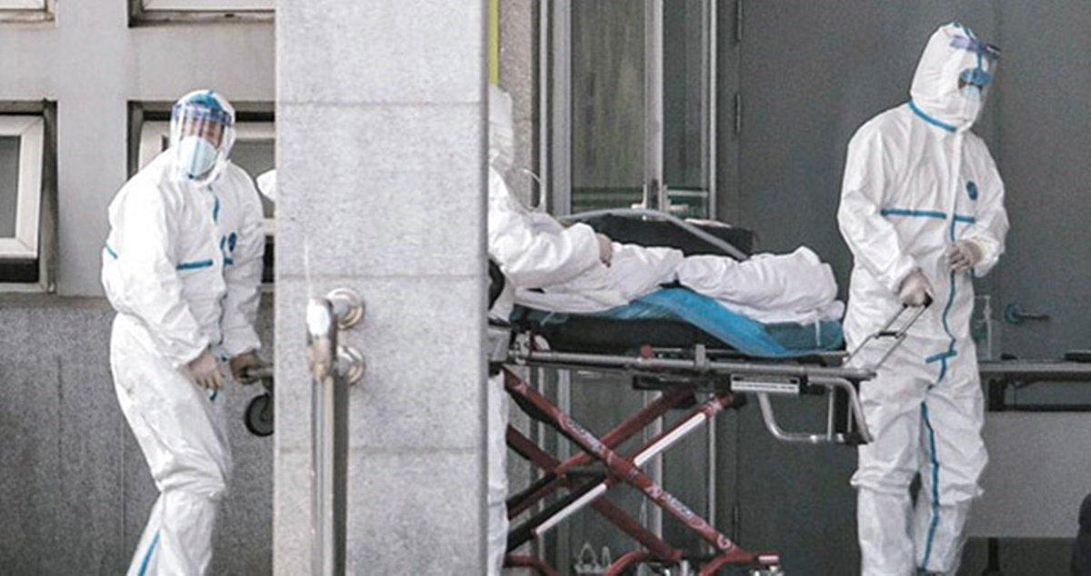"""ec9ab0ed959c ec84aceb84a4.jpg?resize=412,275 - """"서울 호텔에서 3번째 '우한 폐렴' 의심환자 발생""""... 21일 한국 입국한 '우한' 출신 중국인 여성"""