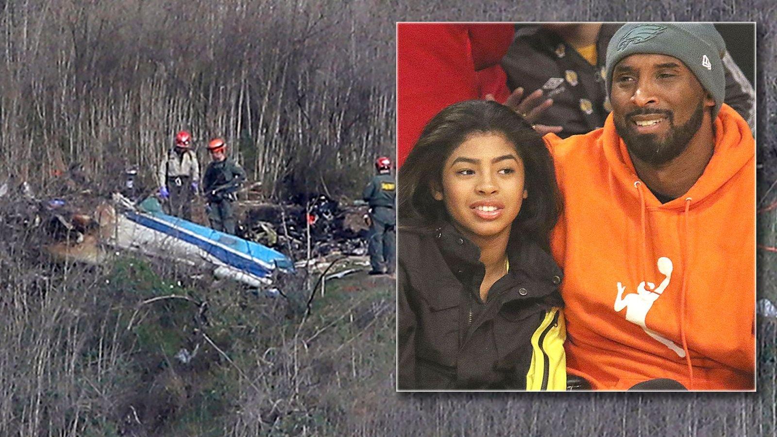 fr24 news english.jpg?resize=412,232 - Le corps de Kobe Bryant a été retrouvé mais pas celui de sa fille