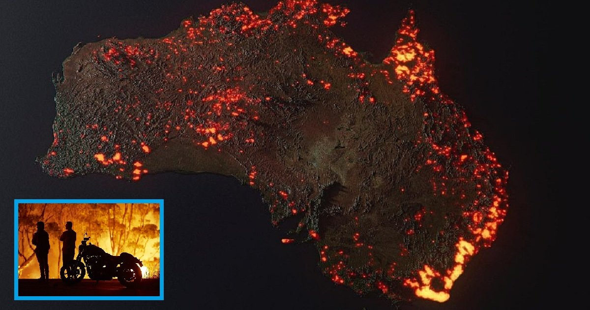 g4.jpg?resize=1200,630 - 3D Visualization Graphic Revealed The Scale Of Bushfires In Australia