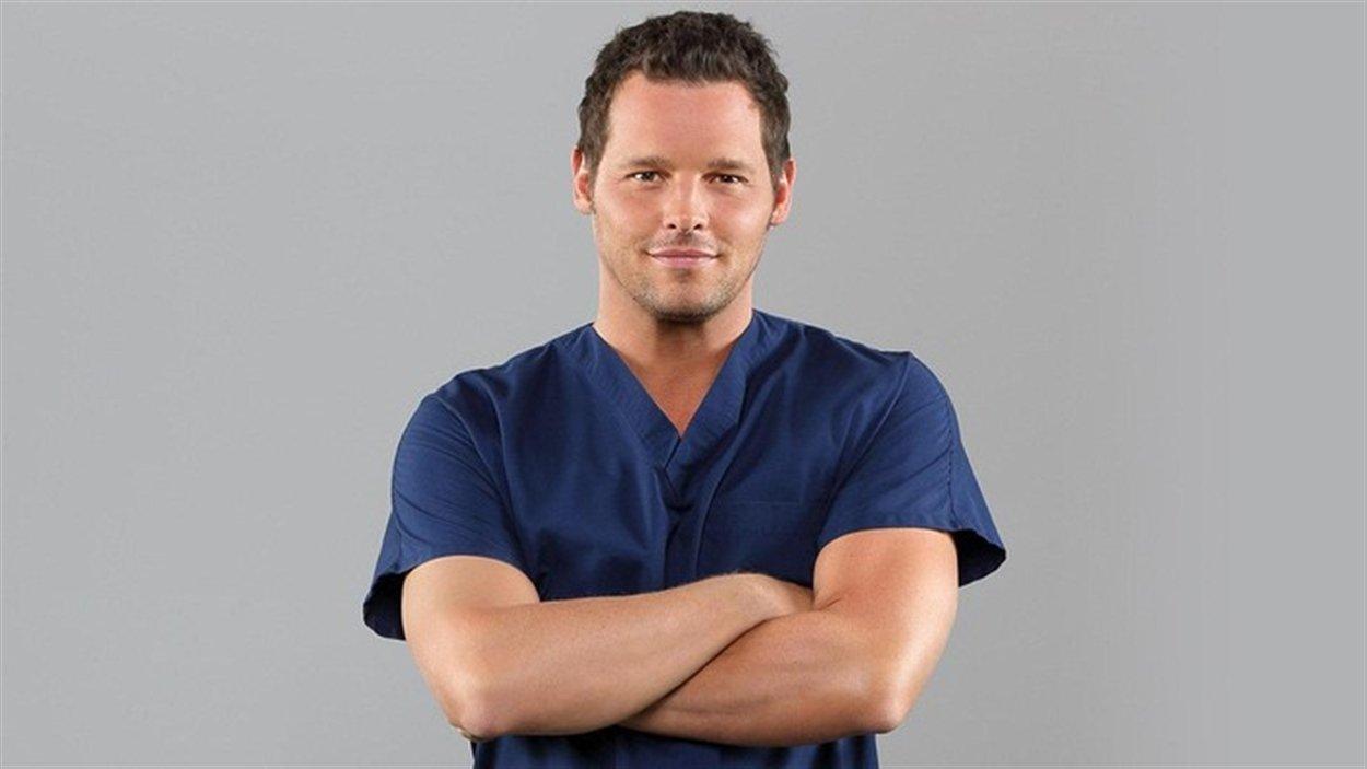 ga.jpg?resize=412,232 - OMG: Justin Chambers quitte Grey's Anatomy après 16 saisons de bons et loyaux services