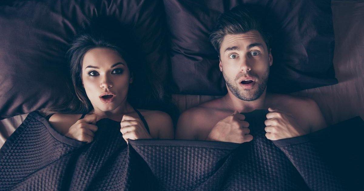 ggl1200 istock 926189656 2 1552051027 e1580473785860.jpg?resize=412,232 - « On fait l'amour deux fois par mois, est-ce normal?»