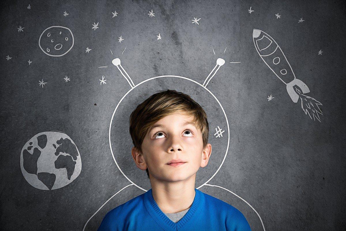 google 16.jpg?resize=1200,630 - Fais-le toi-même: Si votre enfant s'ennuie, voici des idées pas chères à réaliser pour l'amuser