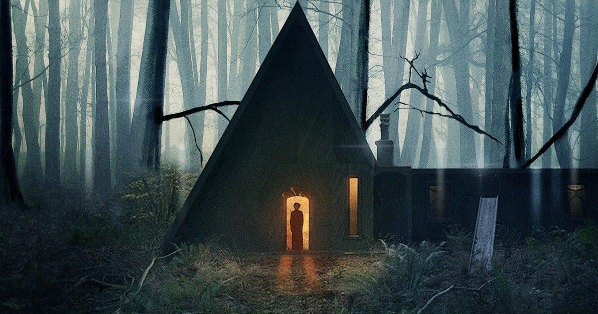 gretel and hansel poster art.jpg?resize=412,232 - Découvrez l'effrayante bande-annonce du film Gretel & Hansel