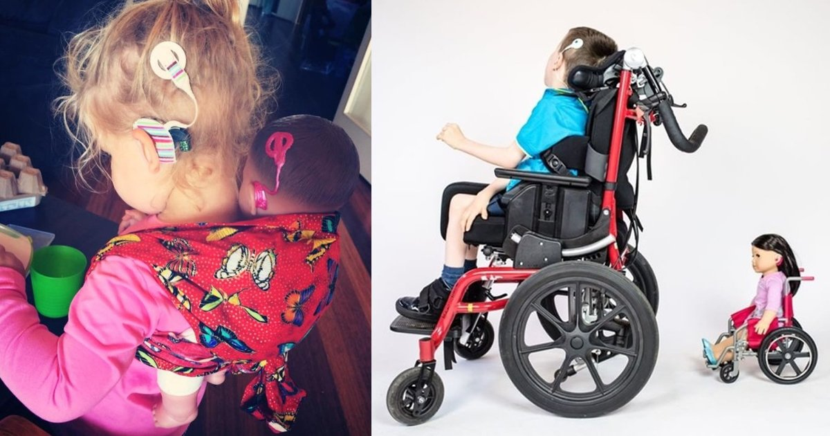 gsdfsdf.jpg?resize=1200,630 - Toy Companies Have Started To Make Toys That Enable Disabled Children To Enjoy Themselves
