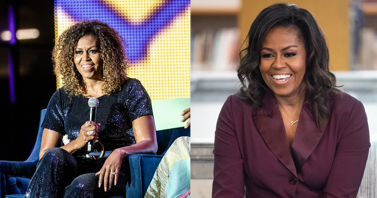 gsss.jpg?resize=1200,630 - Michelle Obama Confirms That She Had To Work Harder Than Any Other First Lady In The History