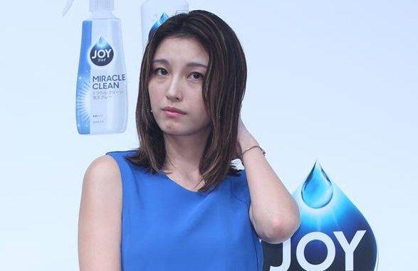 kiyo0406.com