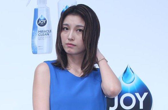 sora-ten.com