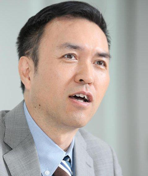 nikkansports.com