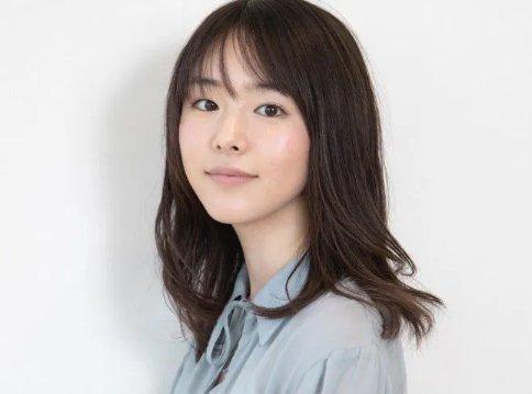 yohei-0614.com